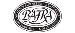 British Antique Furniture Restorers Association