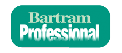 Bartram Professional