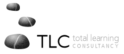 The Total Learning Consultancy Logo